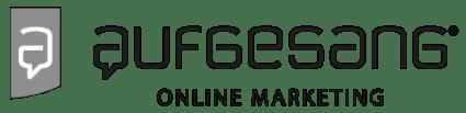 Aufgesang_Online_Marketing_Agentur1-1.png