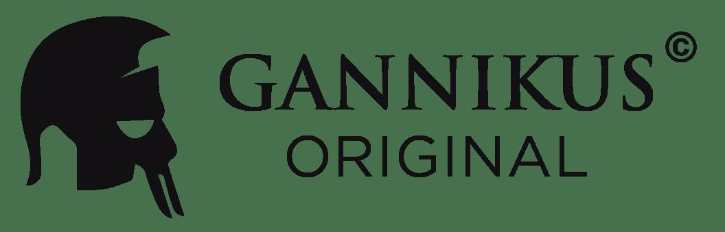 gannikus-original.png
